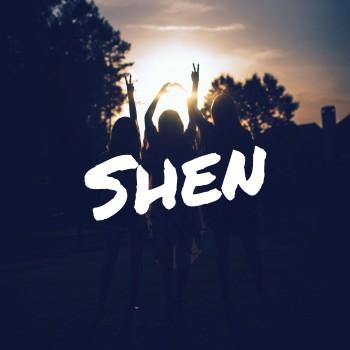 Shenn