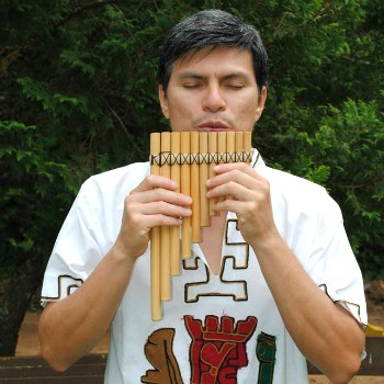 southamericanflutes