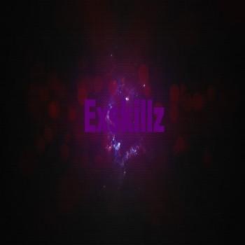 Exskillz