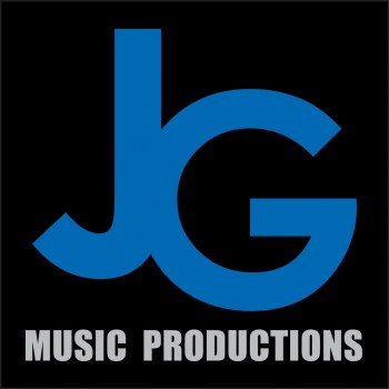 JGrayMusicProductions