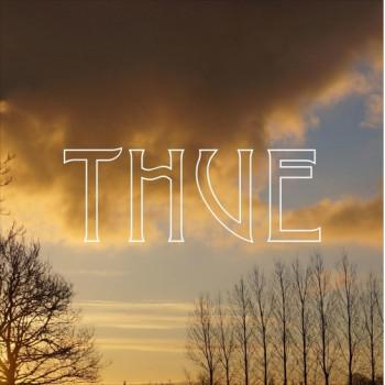 Thues