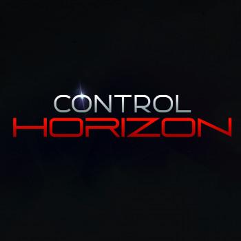 controlhorizon