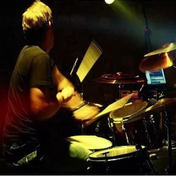 FParadiddle