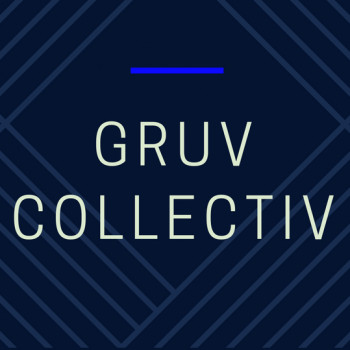Gruvcollectiv