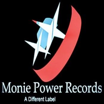 moniepower