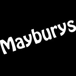 Mayburys