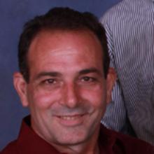 Anthony Grizzaffi