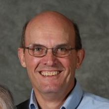 Jim Hillmann