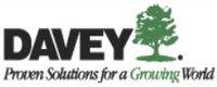 Website for Davey Tree Expert Company
