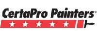 Website for CertaPro Painters of Bartlett