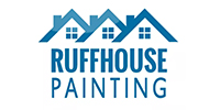 Website for Ruff House Painting