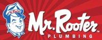 Website for Mr. Rooter Plumbing of Memphis