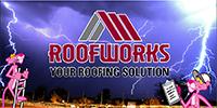 Website for RoofWorks MS, LLC