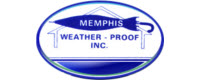 Website for Memphis Weather Proof, Inc.