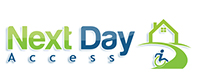 Website for Next Day Access, LLC