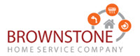 Website for Brownstone Home Services, LLC