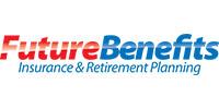 Website for Future Benefits Insurance & Retirement Planning