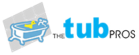 Website for The Tub Pros