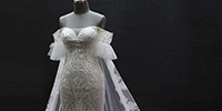 Website for Midsouth Wedding Gown Sales & Rentals