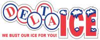 Website for J & K Delta Ice Service, LLC