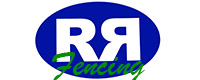 Website for Double R Fencing, LLC