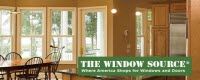 Website for The Window Source of the Mid-South