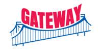 Website for Gateway Tire & Service Center