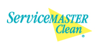 Website for Servicemaster by Richards Restoration