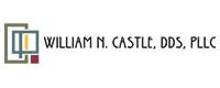 Website for William N. Castle, DDS