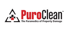 Website for PuroClean Certified Restoration Specialists, LLC