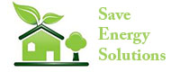 Website for Save Energy Solutions, LLC