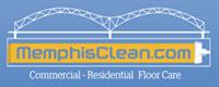 Website for MemphisClean