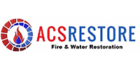 Website for ACS Restore