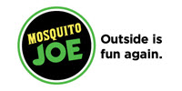 Website for Mosquito Joe of East Memphis