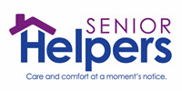 Website for Senior Helpers of Memphis