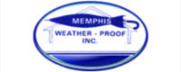 Website for Memphis Weather Proof, Inc.