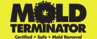 Website for Mold Terminator, Inc.