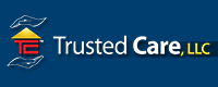 Website for Trusted Care, LLC
