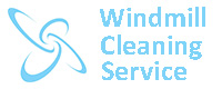 Website for Windmill Cleaning Services
