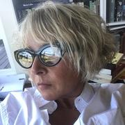 Ann Pedone