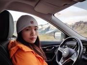 Claire Leng