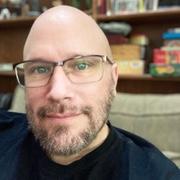 Daniel M. Shapiro