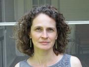Jessica Cuello
