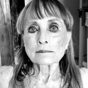Judith Goode