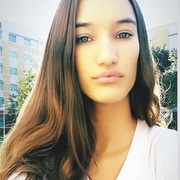 Karen Gonzalez-Videla