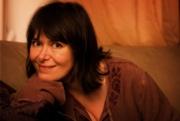 Ingrid Steblea