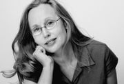 Kathleen Kirk