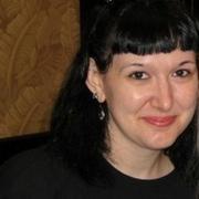 Kathy Burkett