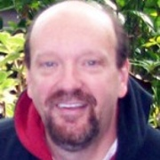 Michael Fontana