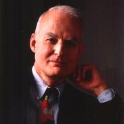 Charles Edward Brooks